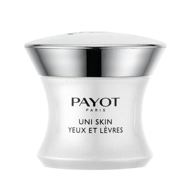 Payot Uni Skin Yeux Levres 15ml