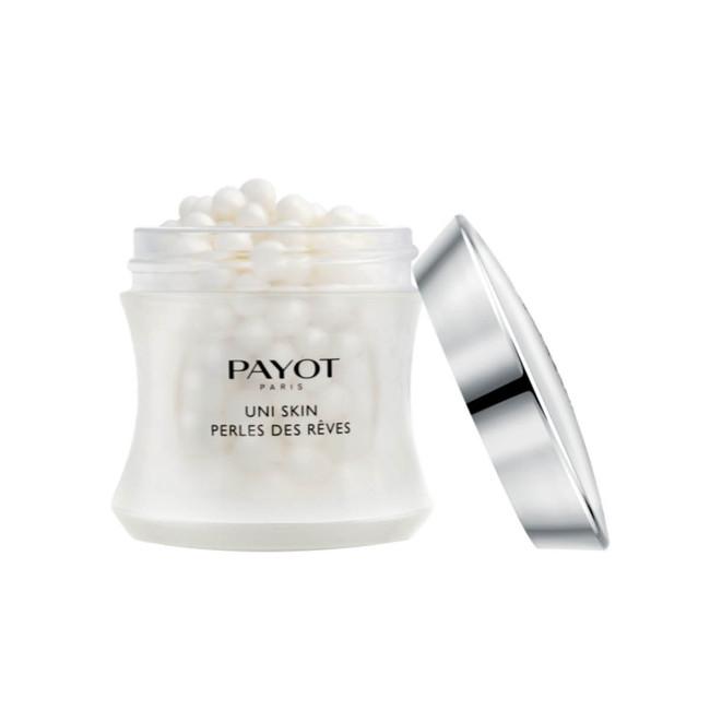 Payot Uni Skin Perles de Reves 38g