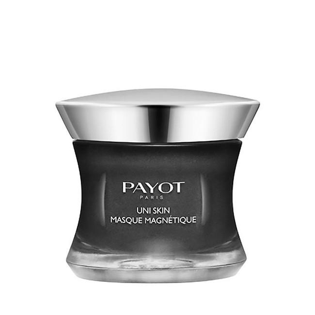 Payot Uni Skin Masque Magnetique 85g