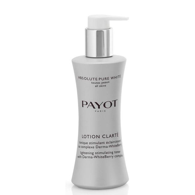 Payot Lotion Clarte Toner 200ml