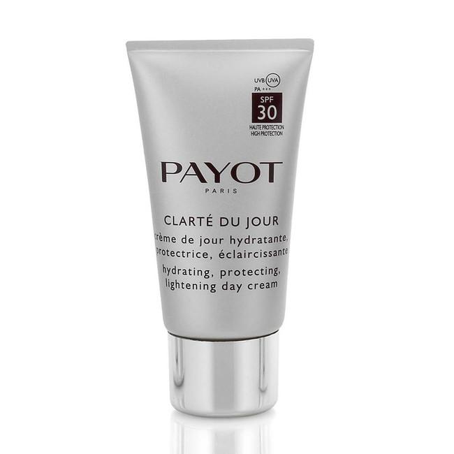 Payot Clarte De Jour SPF30 (Day) 50ml