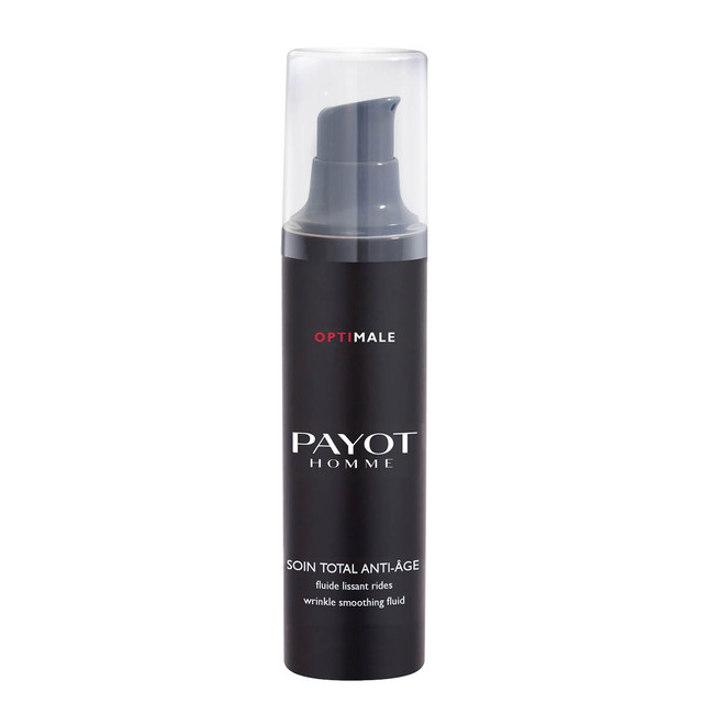 Payot Soin Total Anti-Age 50ml