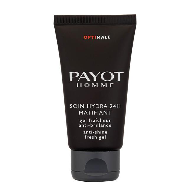Payot Soin Hydra 24H Matifiant 50ml