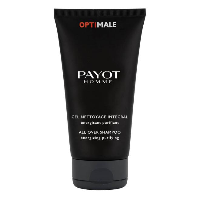 All Over Shampoo 200ml