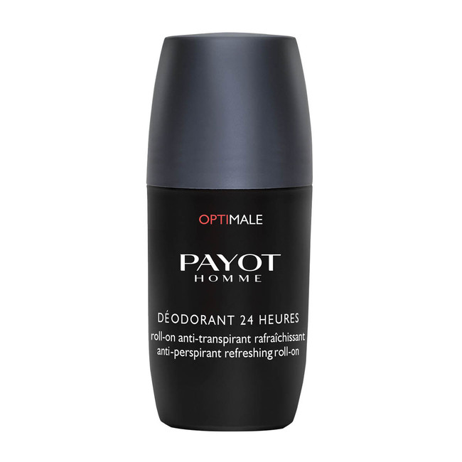 Payot 24 Hour Roll-on Deodorant 75ml