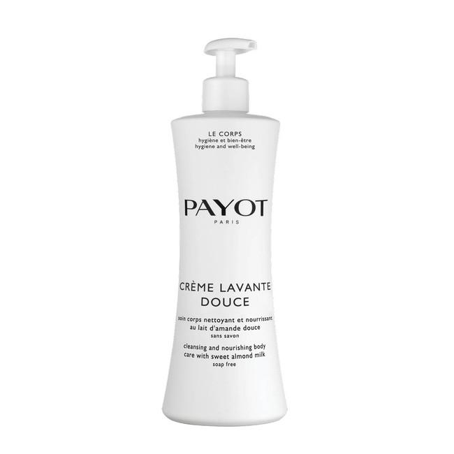Payot Crème Lavante Douche 400ml