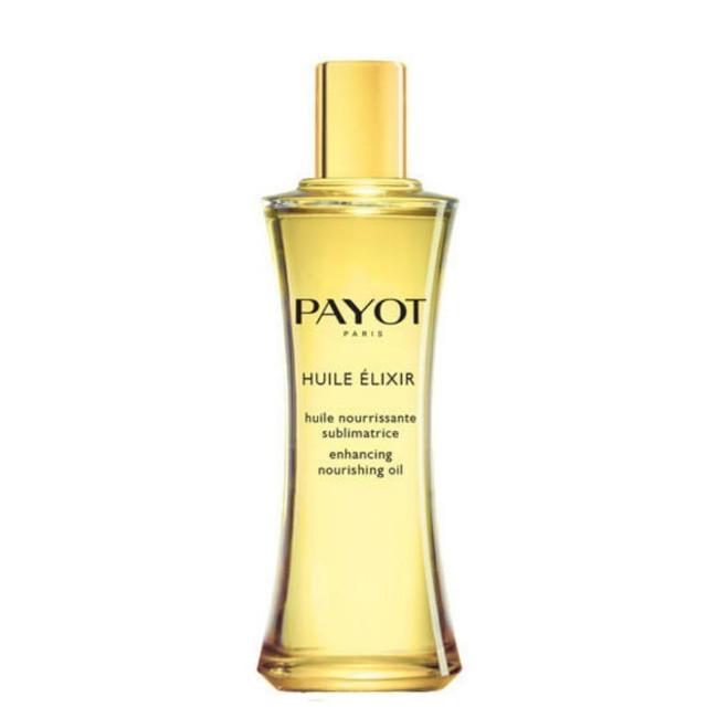 Payot Huile Elixir Body Oil 100ml