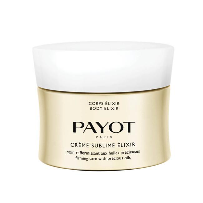 Payot Crème Sublime Elixir 200ml