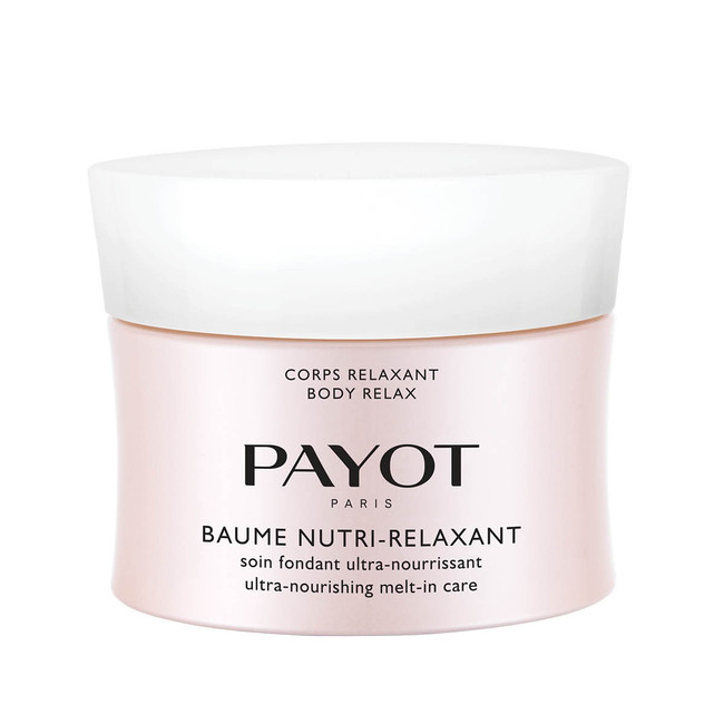 Payot Baume Nutri-Relaxant 200ml