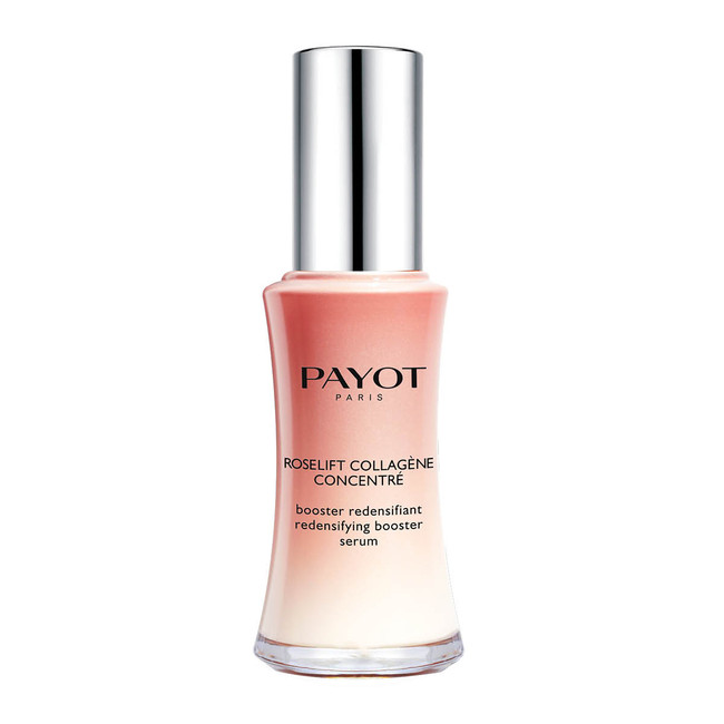 Payot Roselift Collagene Concentre 30ml