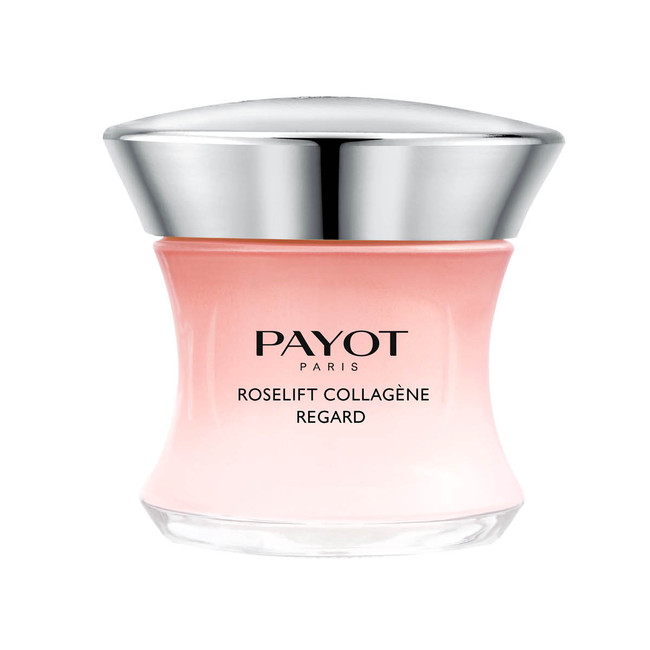 Payot Roselift Collagene Regard 15ml