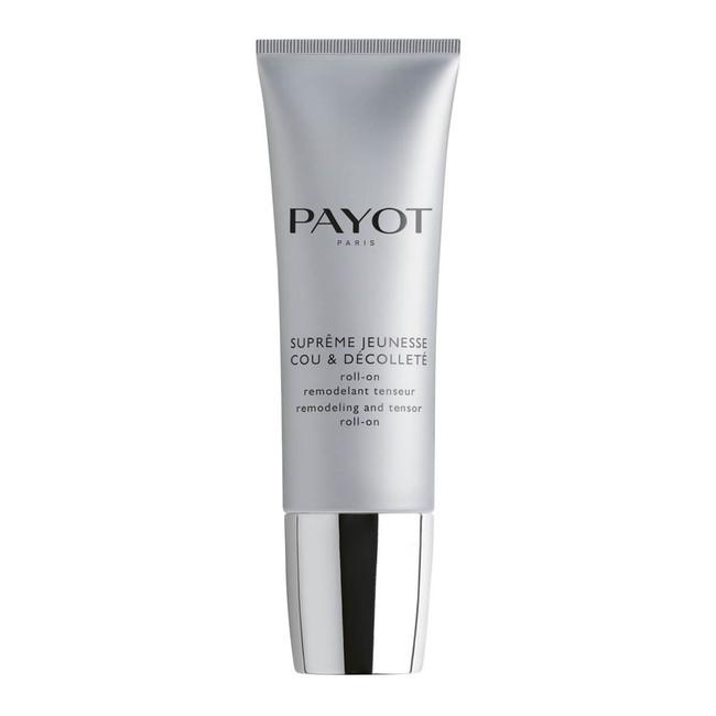 Payot Supreme Jeunesse Cou 50ml