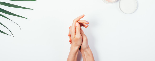 Our Hand Cream Favs