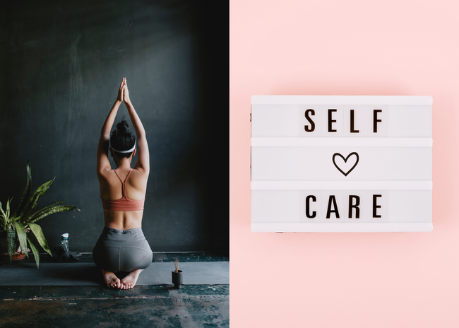 Inner health products you NEED for ultimate skin health and wellbeing