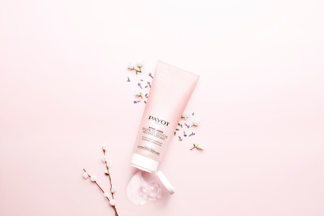 New Payot Body Wash: Everything you need to know!
