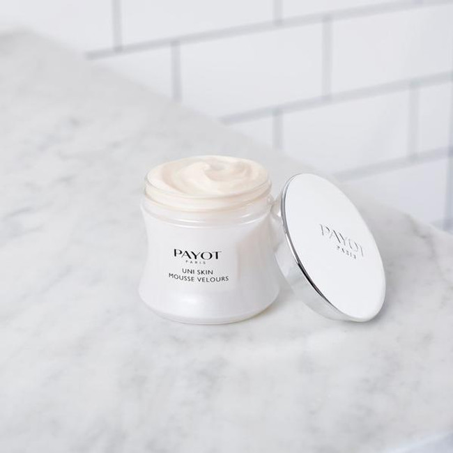 Top PAYOT Products We Can't Live Without and Why!