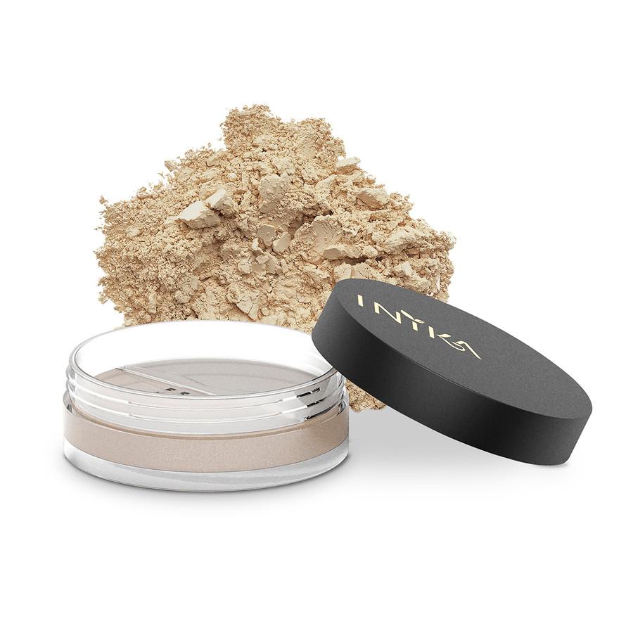 INIKA Mineral Foundation Powder 8g