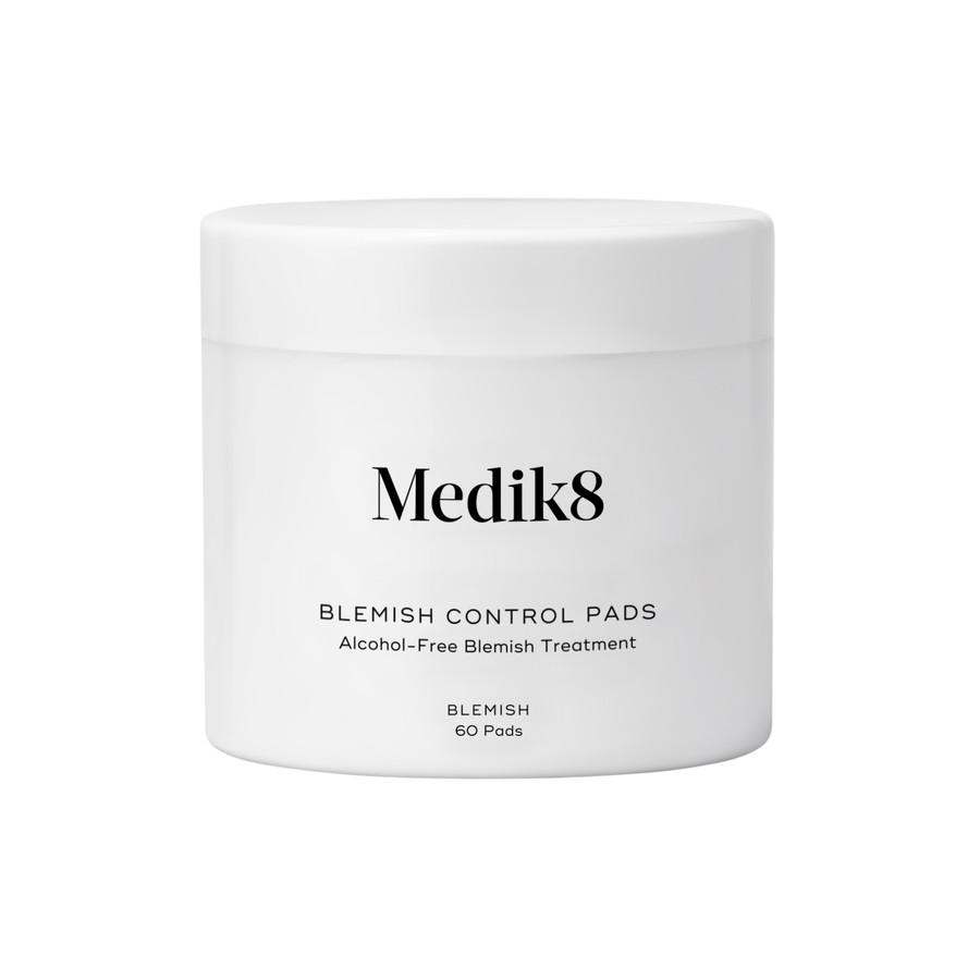 Medik8 Blemish Control Pads 60 Pads