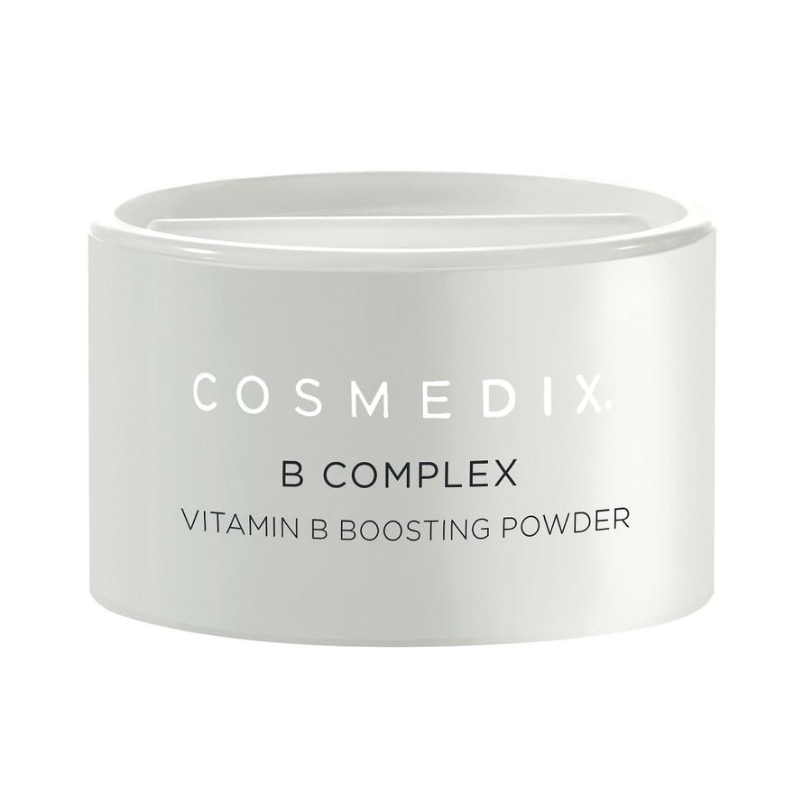 Cosmedix B Complex Vitamin B Boosting  Powder 6g