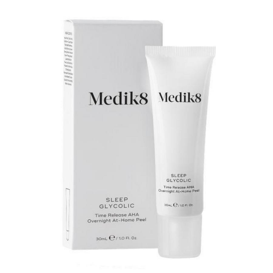 Medik8 Sleep Glycolic 30ml