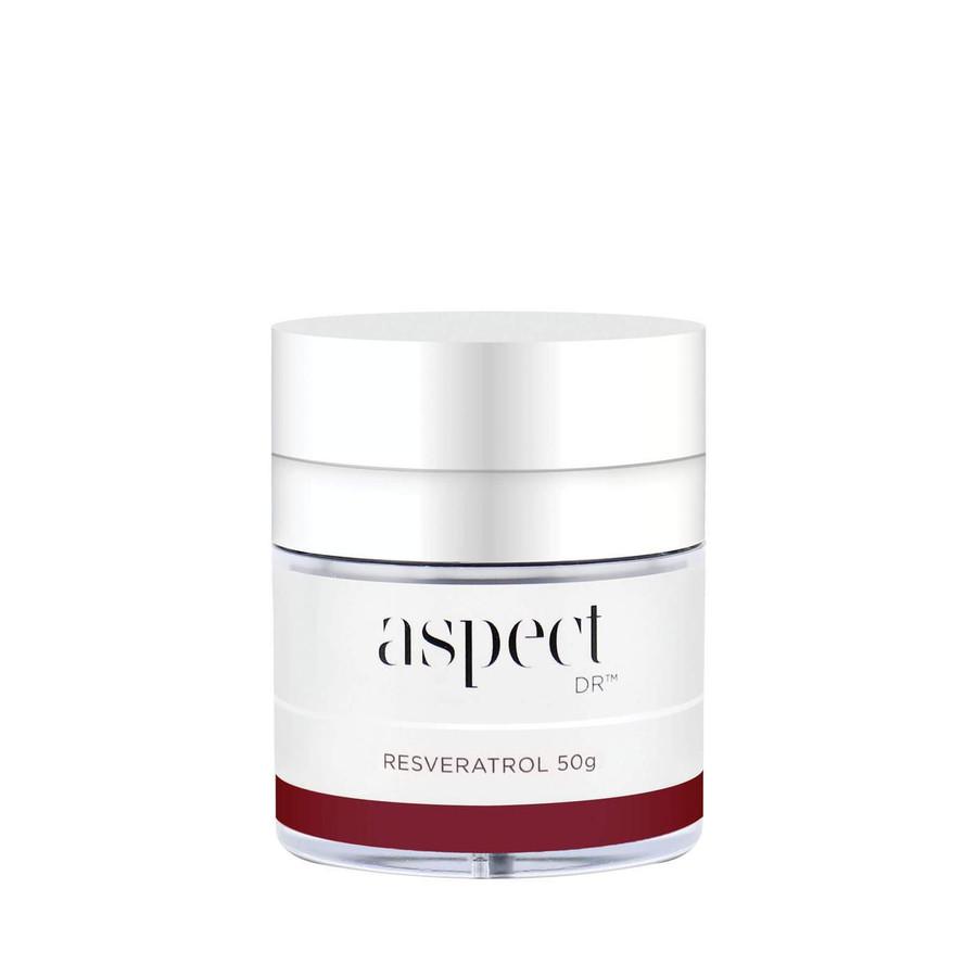 Aspect Dr. Resveratrol 50g