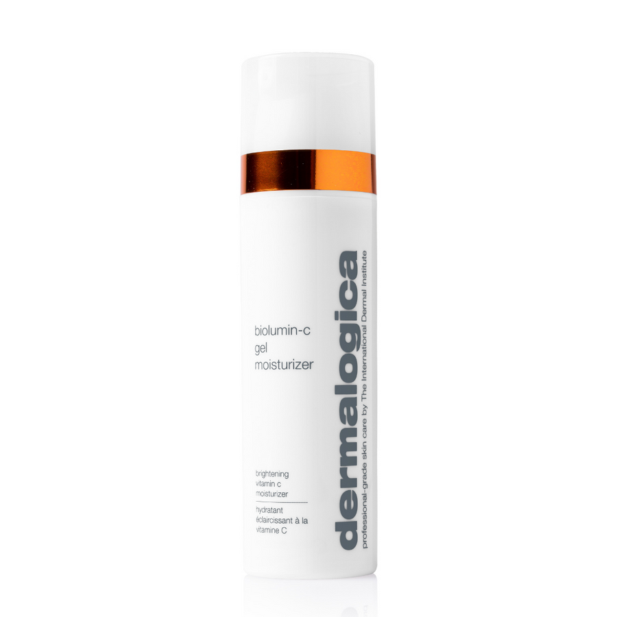 Dermalogica BioLumin-C Gel Moisturiser 50ml