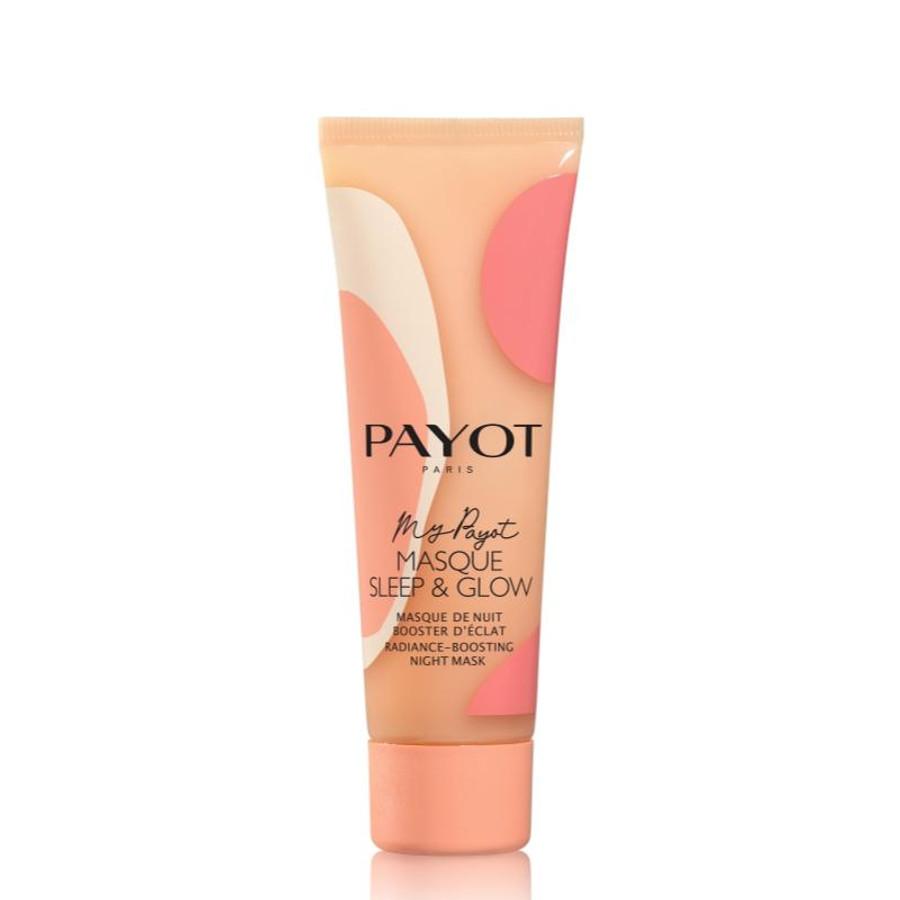 Payot My Payot Masque Sleep & Glow 50ml