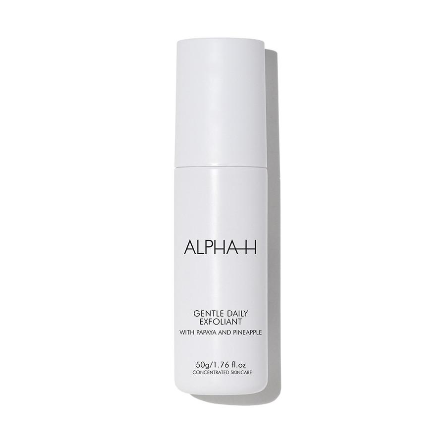 Alpha-H Gentle Daily Exfoliant 50g