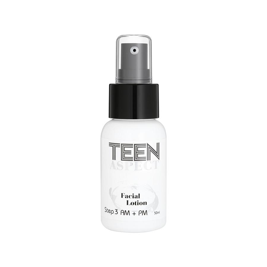 Teen Facial Lotion 50ml