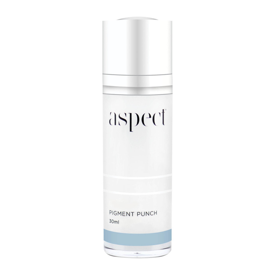 Aspect Pigment Punch 30ml (Refresh)
