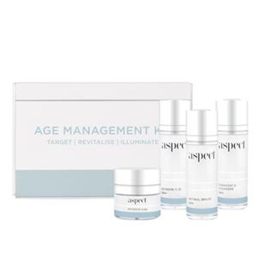 Age Management Kit (Refresh)