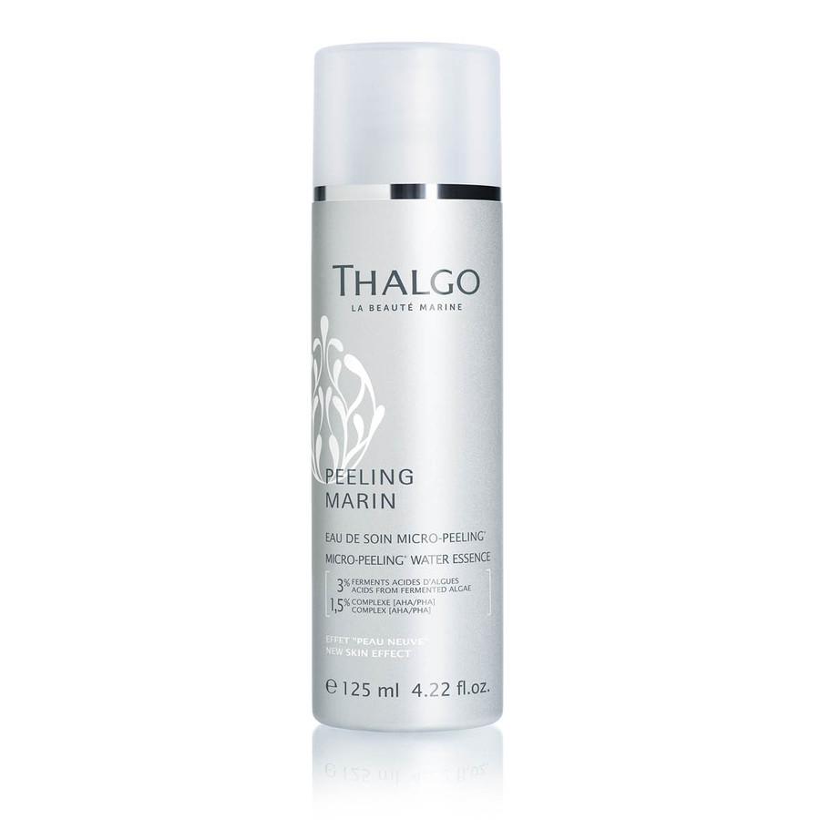 Thalgo Micro-Peeling Water Essence 125ml