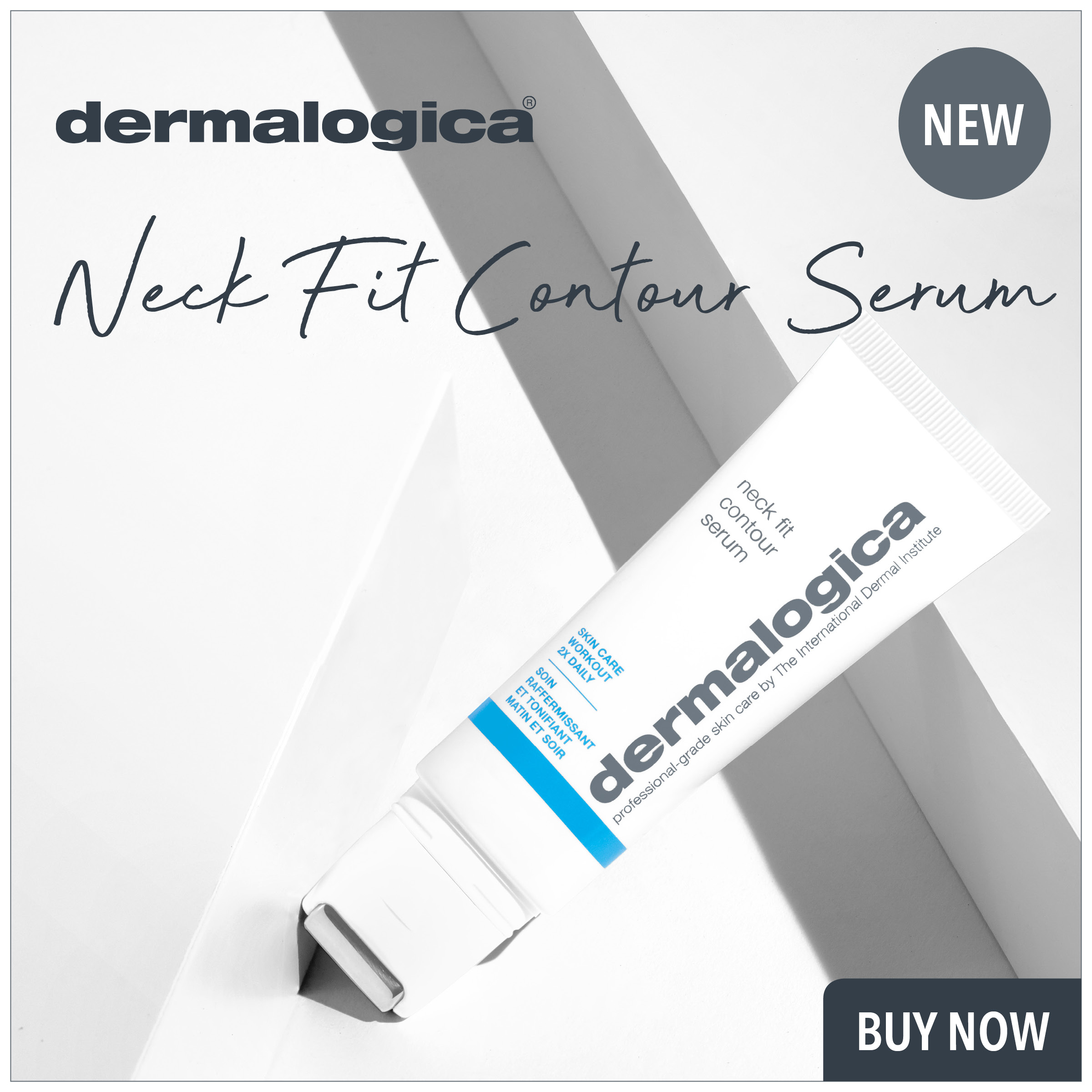 dermalogica neck fit contour serum from prodermal