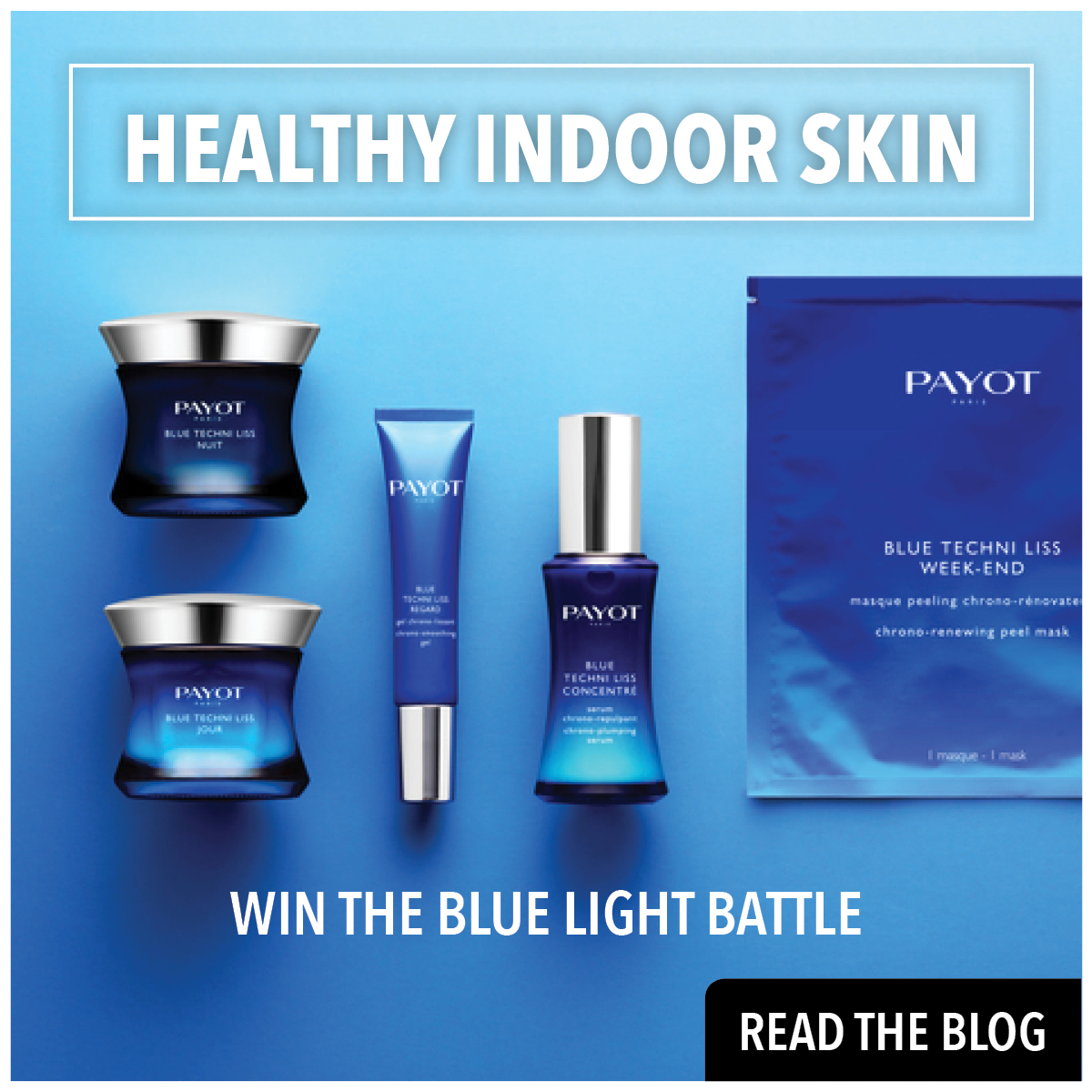 payot healthy indoor skin from prodermal