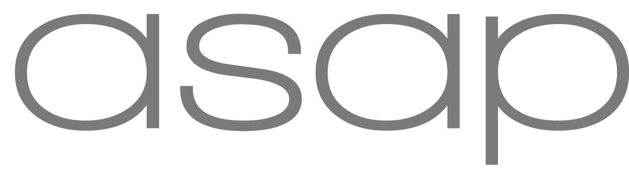 asap-logo-no-tagline.jpg