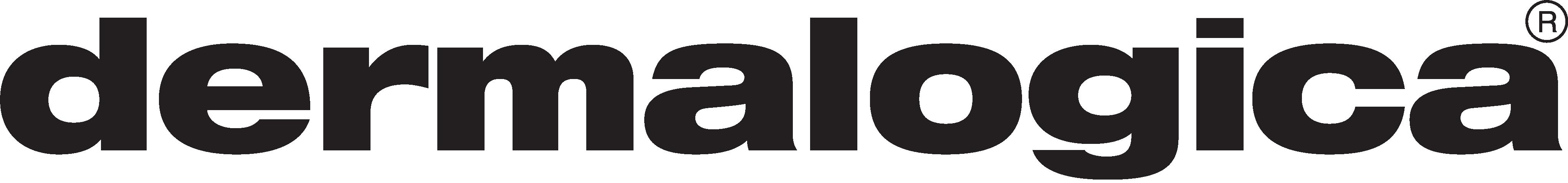 dermalogica-logo-black-no-idi.png