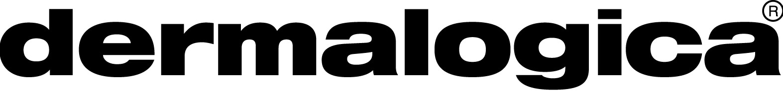 dermalogica-logo-no-idi.jpg