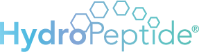 hydropeptide-logo.png