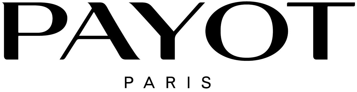 payot-logo-jpg.jpg