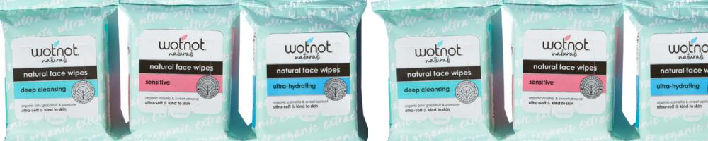 WotNot Brand Image