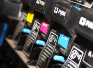 How to Refill Ink Cartridges for Canon Printer: A Helpful Guide