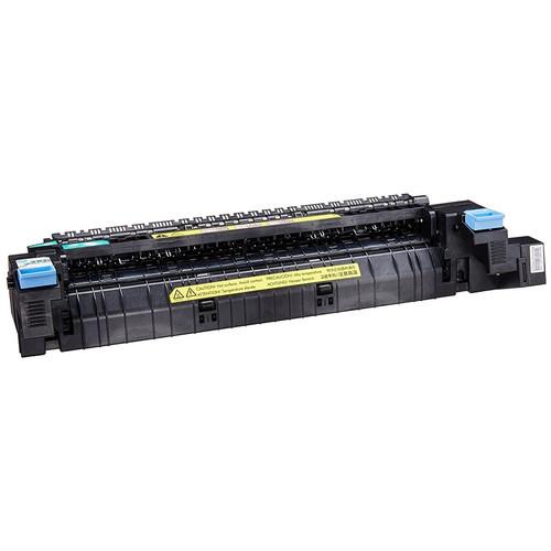 Color LaserJet CP5225 Series Printer - HP
