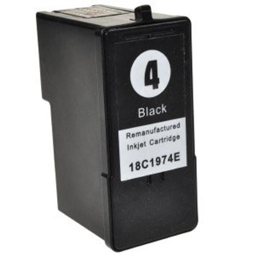 X2550 Works with: X2500 Black CNY Toner 3 Packs Remanufactured Inkjet Replacement for Lexmark 18C1428 Z1310 X5070 X5320 Z1300 X5495 X5410 Z845 X5075 Z1320 X5340 28 X2530 18C1528