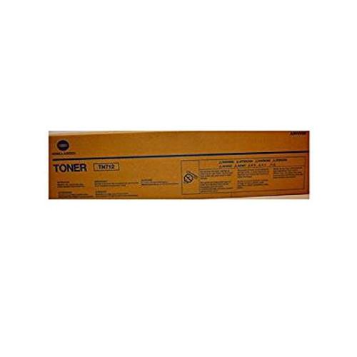 More Brands - Konica-Minolta - Bizhub - BizHub 654E - Supplies Outlet