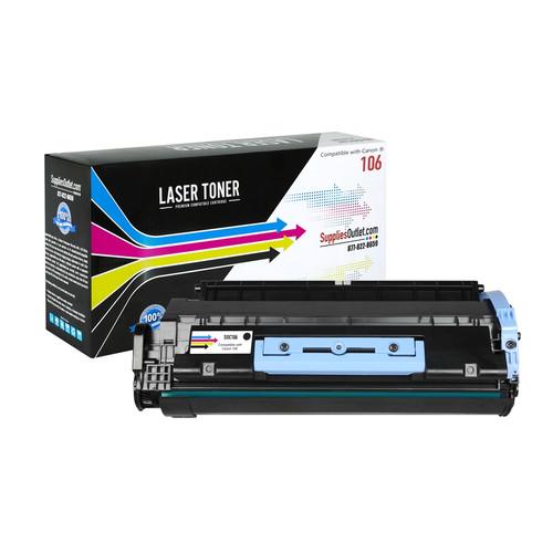for Canon ImageClass D660 Supply Spot offers 2 PK Compatible Canon L50 Toner Cartridge D661,/D680,/D760,/D761,/D780,/D860,/D861,/D880,/PC-1060,/PC-1061 Canon L50-6812A001AA PC-1080 Printers