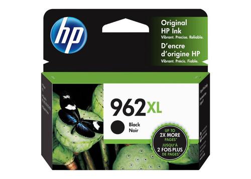 HP - OfficeJet Pro Series - OfficeJet Pro 9015 - Supplies Outlet