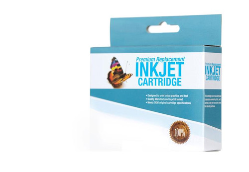 Remanufactured HP 962XL Ink Cartridge (All Colors, High Yield)