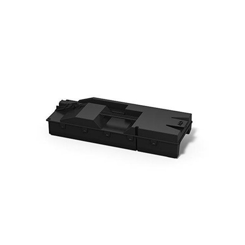 Genuine Brother WT220CL Waste Toner Box - OEM