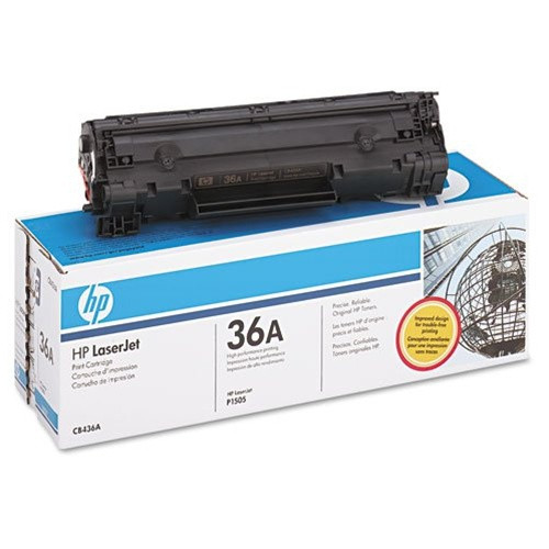 HP 1505N LASERJET DRIVER FOR WINDOWS