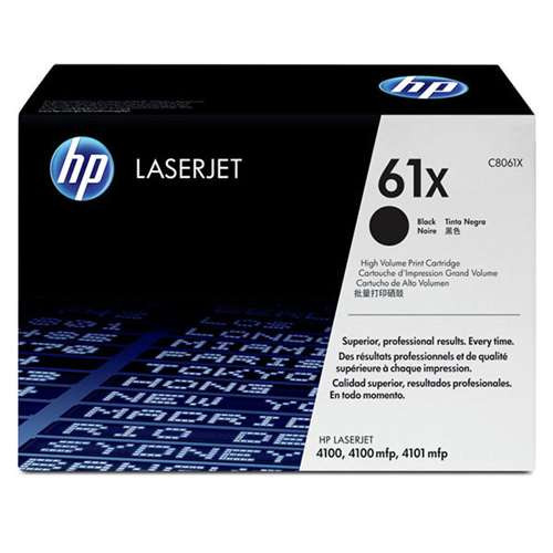 32XX C5190 C5170 82XX 02, Magenta Use in Photosmart 31XX The House of Toner Compatible Ink Cartridge Replacement for HP C8772WN C5100 C5185 C5173 7180 C5150 C5175 C5177